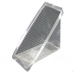 LSP-76 Plastic Tray