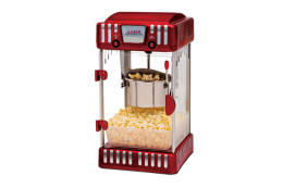 LSBTC-PC25001 Popcorn Machine
