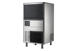 LSBTC-51A Ice Maker