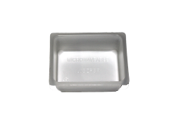 LSP-72 Plastic Tray