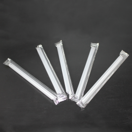 LSP - 1221STRAW - TP - INDI - POINTED (2,250 PCS)